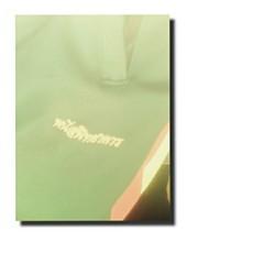 """กางเกงพละรุ่นกูนี่ออกแบบมายังไง? กระเป๋า 2 ข้างแม่งรวบเข้า จะเดิน จะยืน จะนั่ง กระเป๋าตังค์ โทรศัพท์ไหลมา """"สแครซหำ"""" กูเบิ๊ดแล้ว! #โอ้ยเหนาะ! #พนัสพิทยาคาร  #PP72"""