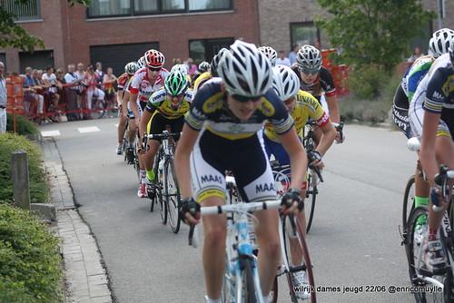 Wilrijk (201)