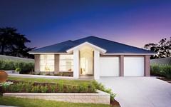 68 Horizon Street, Gillieston Heights NSW