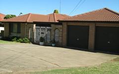 1 Ebony Cl, Casula NSW