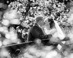 DSC_9287 (Cagey75) Tags: ireland wedding summer bw groom bride nikon may d800e