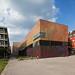 Brandhorst V