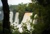 Iguazu Falls (Kesav....) Tags: love southamerica nature beautiful canon amazing waterfalls iguazu wonders hypnotizing grandeur iguazufalls digitalrebelxsi