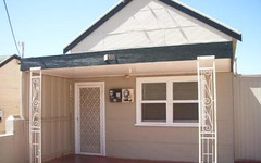 165 Chapple Lane, Broken Hill NSW