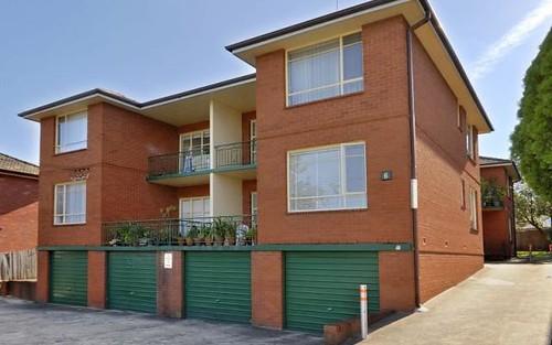 Unit,2/6 Warialda Street, Kogarah NSW