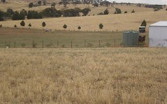 2 Boundary, Junee NSW