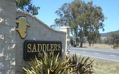 Lot 19 Saddlers Estate, Tenterfield NSW