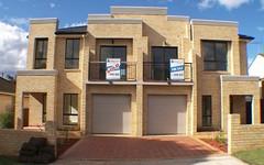 3 RONA STREET, Peakhurst NSW