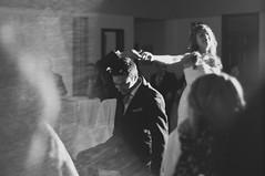 DSC_0585 (Constanza C.) Tags: chile people blackandwhite love smile del happy valparaiso mar dance couple via pareja amor boda joy smiles event amour weddingdress firstdance amore matrimonio baile liebe inlove novia novio esposos weddingphotography artisticweddingphotography fotografiadeboda