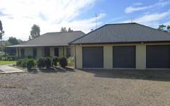 106 Redbank Road, North Richmond NSW