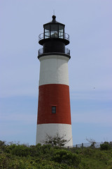 Sankaty Head Lighthouse (California Will) Tags: lighthouse ma faro massachusetts newengland nantucket phare sankatyhead