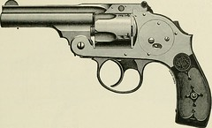 Anglų lietuvių žodynas. Žodis spring gun reiškia pavasario ginklą lietuviškai.