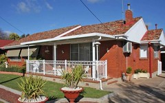 3 Hale Street, Glenroi NSW