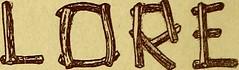 Anglų lietuvių žodynas. Žodis overstaid reiškia past ir pII žr. overstay lietuviškai.