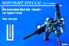 04-vcp (TANO__) Tags: lego hard suit mech rsw
