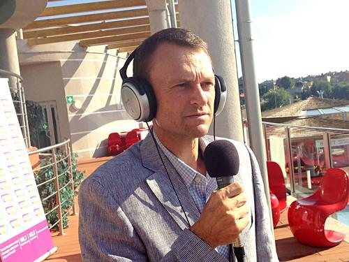 Jacek Kurpik