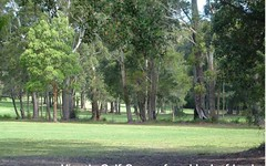 21 Yarrawonga Dr, Mollymook NSW