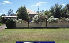 78 Barooga St, Berrigan NSW