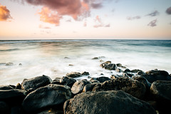 /w/ (IanLudwig) Tags: sunset canon photography hawaii ii lee kauai hawaiian beaches usm wailua tog togs 2470mm lydgate gnd f28l hawaiibeaches leefilters niksoftware hawaiiphotos vsco cep4 redcanon canon5dmkiii hawaiianphotography 5dmkiii rgnd canon5dmarkiii ianludwig lee4x4cpl leefilterfoundation lightroom5 darylbensonnd3reversegradualneutraldensity canon2470mmf28lusmii adobephotoshopcc pwpartlycloudy