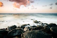 /əˈwā/ (IanLudwig) Tags: sunset canon photography hawaii ii lee kauai hawaiian beaches usm wailua tog togs 2470mm lydgate gnd f28l hawaiibeaches leefilters niksoftware hawaiiphotos vsco cep4 redcanon canon5dmkiii hawaiianphotography 5dmkiii rgnd canon5dmarkiii ianludwig lee4x4cpl leefilterfoundation lightroom5 darylbensonnd3reversegradualneutraldensity canon2470mmf28lusmii adobephotoshopcc pwpartlycloudy