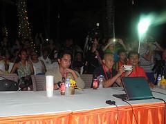 boracaychamps2013 (47)