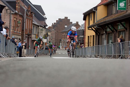 tollembeek (33)