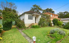 22 Houston Street, Gymea NSW