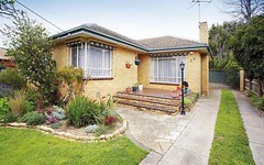 25 Clare Street, Parkdale VIC
