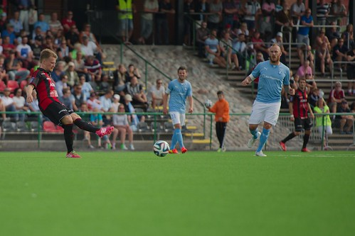 IF Brommapojkarna-Malmö FF - 2014-07-06 17:46:20 (7332)