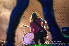 Say Anything (alicia.brown) Tags: show music photography concert live band philly sayanything electricfactory philadelphiapa maxbemis adamsiska parkercase jeffturner jaketurner audioarsenalmagazine hebrewstour