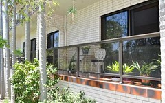 3,2 Woodford Road, North Haven NSW