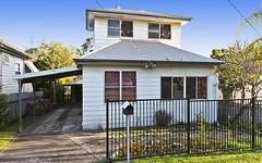 25 Norman Street, Waratah West NSW