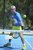"""gonzalo rubio 2 padel 1 masculina open beneficio padel club matagrande antequera julio 2014 • <a style=""""font-size:0.8em;"""" href=""""http://www.flickr.com/photos/68728055@N04/14677641422/"""" target=""""_blank"""">View on Flickr</a>"""