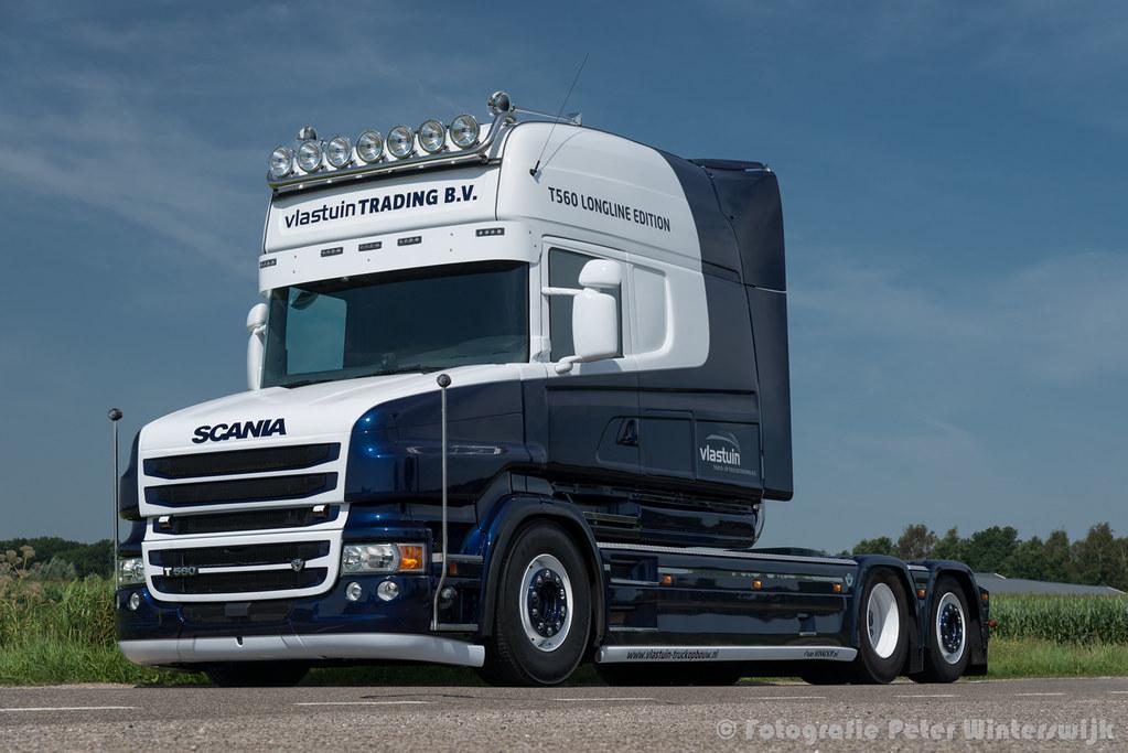 Truck Paper Volvo 2018 Volvo Reviews