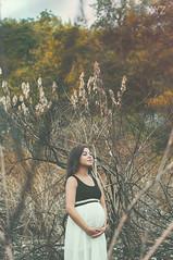 Eka & Putri (XYZ Wedding Photography) Tags: wedding sky blackandwhite bali black love beautiful beauty look indonesia island photography photo blackwhite couple like follow maternity international uluwatu flikr nusadua denpasar jimbaran prewedding photooftheday picoftheday followme afterwedding prewed likeforlike like4like