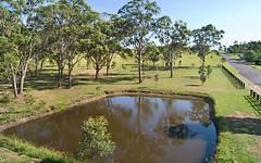Lot 6 River Road, Windella NSW