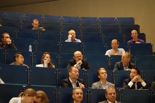 EPIC Biophotonics Workshop on Intra-Operative Assessment of Tumor-Resection Margins (16)