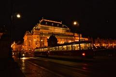 Prag, 2014 (Leticia Manosso) Tags: night prag praha praga czechrepublic