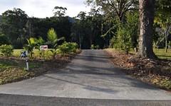 Lot 201 Korora Basin Road, Korora NSW