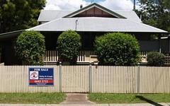 134 Queen Street, Grafton NSW