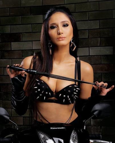 Katrina halili sexy
