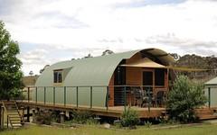 307 Claypitt Road, Windellama NSW