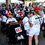 """2012NVWG Power relay <a style=""""margin-left:10px; font-size:0.8em;"""" href=""""http://www.flickr.com/photos/125529583@N03/14742214212/"""" target=""""_blank"""">@flickr</a>"""