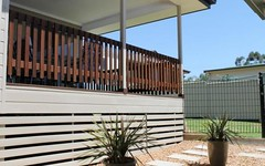 81A George Street, Woodstock NSW