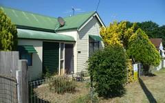 14 Medora Street, Woodstock NSW