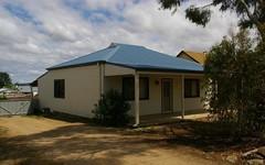 66 Redfern Street, Cowra NSW