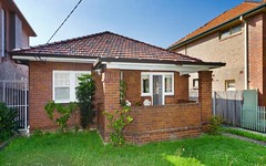 22 First Ave, Rodd Point NSW