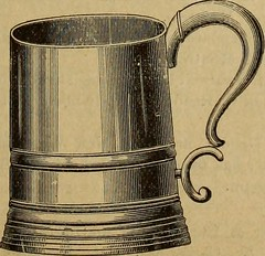 "Image from page 603 of ""Hardware merchandising 1895"" (1895)"