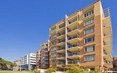 403/39 George Street, Rockdale NSW