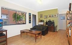 2/96 Tenterden Road, Botany NSW